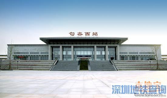 宁杭高铁沿线旅游景点有这些(图)