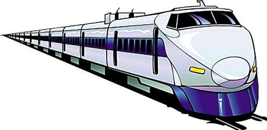 贵广高铁列车时刻表 贵广高铁线路图