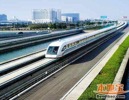 深圳地铁8号线方案调整了吗?深圳地铁八号线初步调整方案出炉