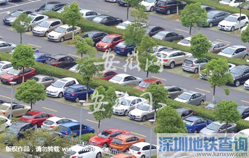 车购税减半年底到期 合肥小排量车销量提速
