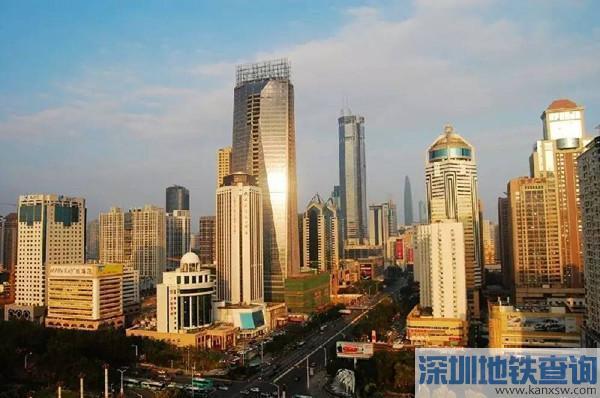 深圳人才安居集团成立首任董事长董经理是谁? 5年内计划新增30万套人才房