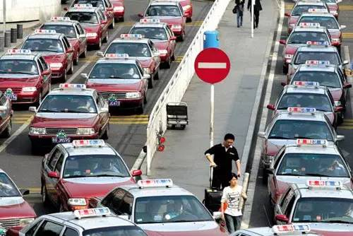 深圳最新日常生活通讯录电话大全 社保入户孩子入学外卖快递等统统都有