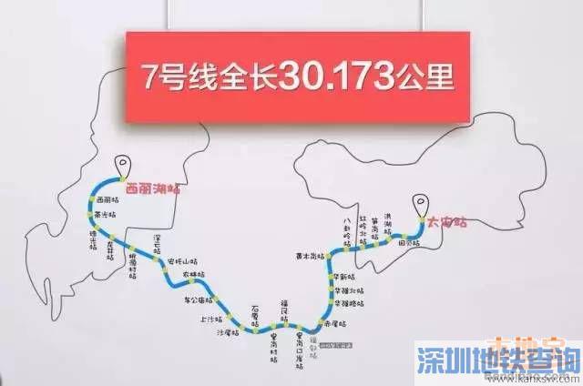 赣深高铁规划线路图_无锡地铁S2号线规划方案、线路走向详情 - 地铁查询网