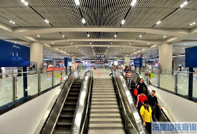 西安地铁1号线三期继续延线至咸阳什么时间开工建设?