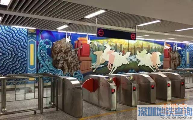 南京地铁S8号线宁天城际11月8日起试行调整运营时间