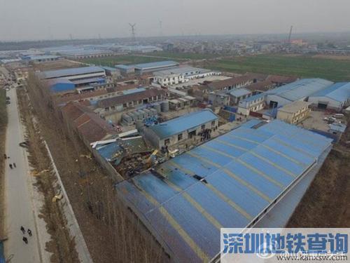 上海虹桥站11月29日停运11趟京沪高铁 停运车次一览