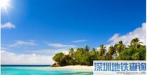 冬天去泰国旅游好玩吗?最新泰国旅游攻略