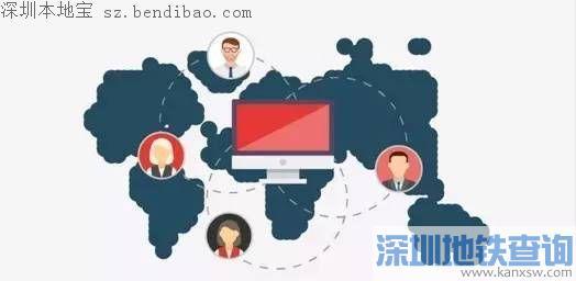 深圳人才租房补贴今起申请 本科1.5万硕士2.5万博士3万