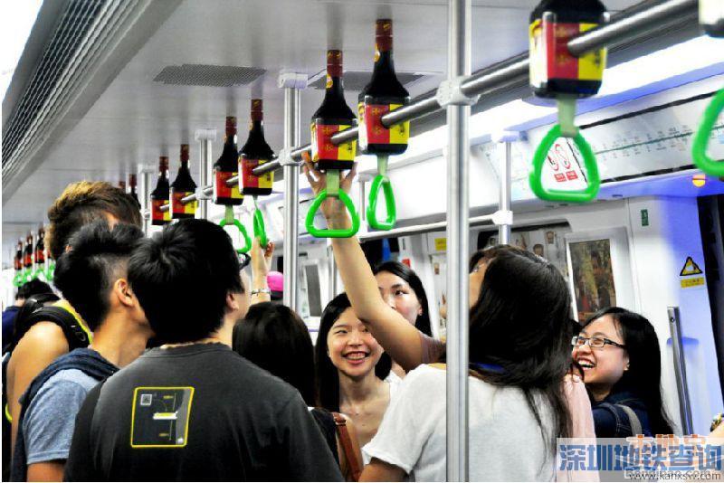 深圳地铁6号线光明新区内所有站点动工开建