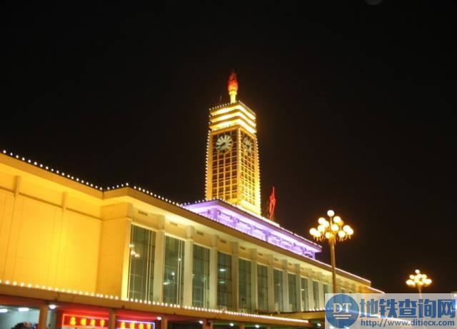 长沙有哪些汽车站和火车站高铁站?长沙4大汽车站1火车站1高铁站信息一览