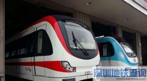 芜湖轨道交通1、2号线同步开工 计划2020年试运营