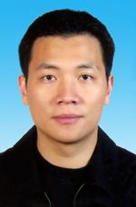 罗育德任深圳机场集团董事长 原董事长已被立案审查