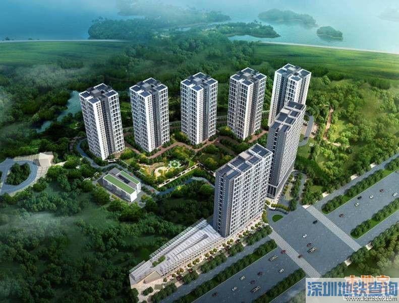 深圳安居型商品房申购重要提示2016