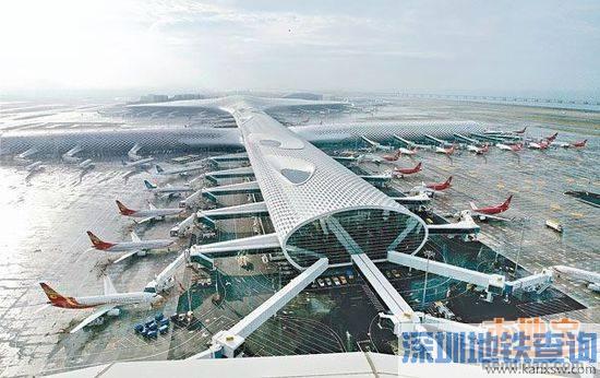 深圳直飞济州岛航班 开通初期往返机票1000元