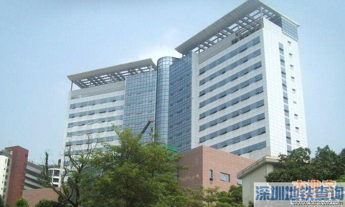 南山公立医院工作时间调整 5月1日开始实施