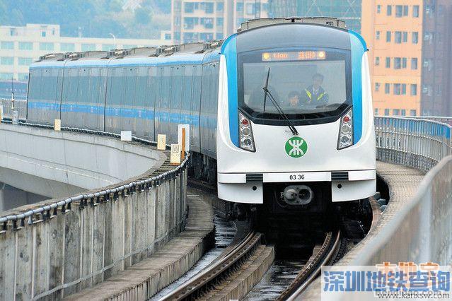 五一地铁延长运营时间 增开假日公交专线