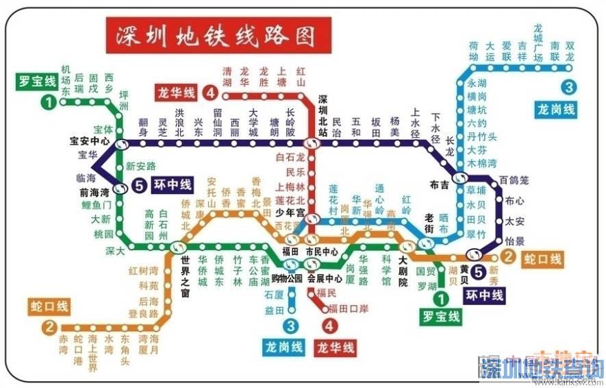 """深圳地铁""""一日票""""20元一张  当日乘坐地铁不限里程不限次数"""