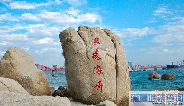 深圳玫瑰海岸旅游度假区在哪里