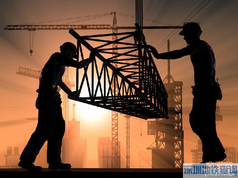 《深圳市建筑施工企业参加工伤保险管理办法》原文