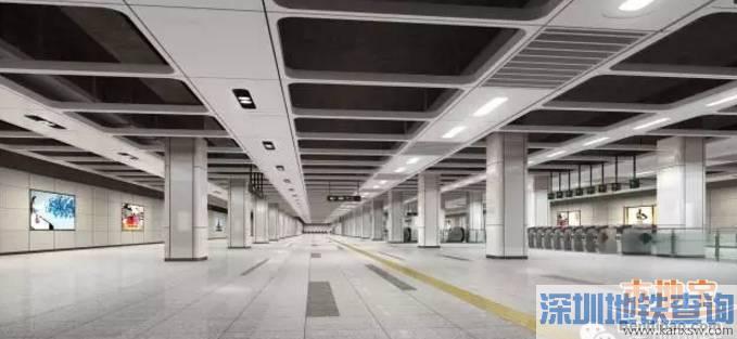 """港珠澳大桥多个""""世界之最""""    亮点不输深圳地铁11号线"""