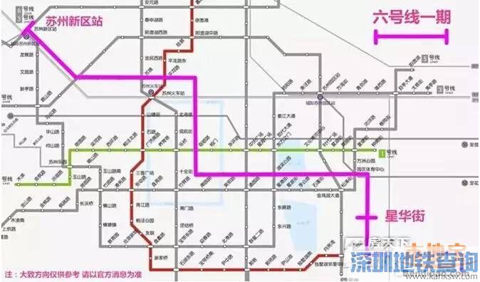 赤尾地铁站图片