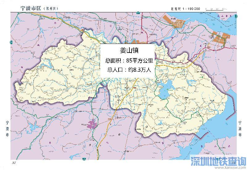 郑济高铁规划选址意见正公示济南设2站聊城设3站