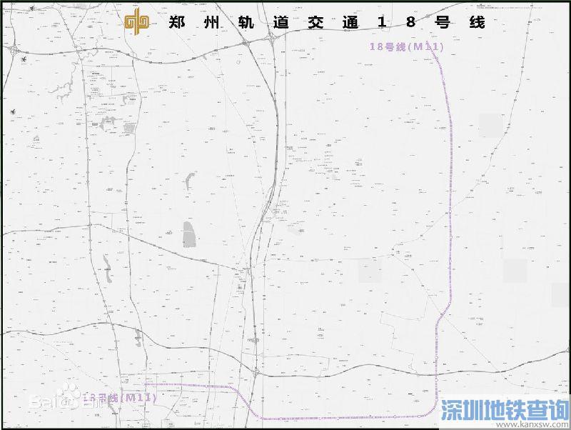 674139934_... 地铁4号线票价表 深圳地铁四号线票价表 - 地铁查询