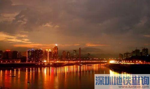 重庆沙坪坝将新增5个停车场 重大B区、七中 今后都可停车了