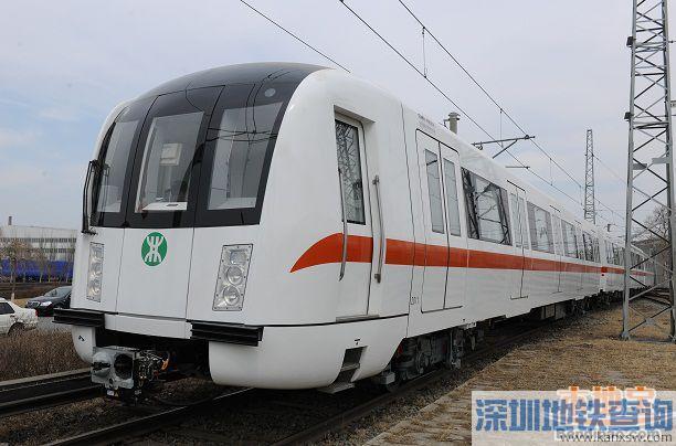 深圳地铁各线路服务热线一览 丢了东西不要急