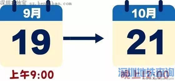 2016深圳儿童健康成长补贴申报指引(详细)