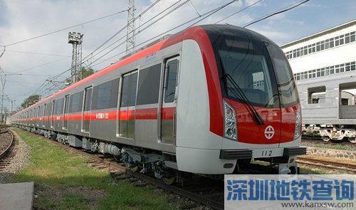 沈阳地铁4号线最新进展情况:已全面开工2020年通车