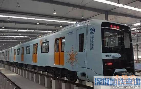 哈尔滨地铁2 3号线_哈尔滨地铁3号线一期列车首末班时间、运营时刻表 - 地铁查询网