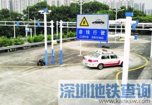 驾考新规10月1日全国实施 广州驾考合格率52.27%