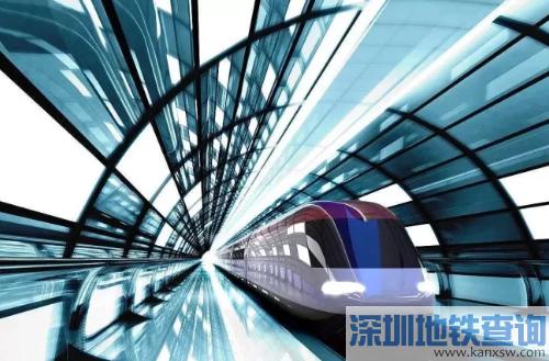 佛山高明有轨电车通车时间:首期工程将于2019年上半年投入运营