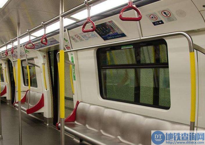 2017长沙地铁最新进展汇总一览(线路、站点、规划线路图)