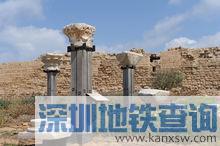 广州直飞以色列航班有望2018年上半年开通