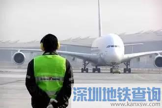 哈尔滨去五大连池航班什么时候起飞要多久时间能到?