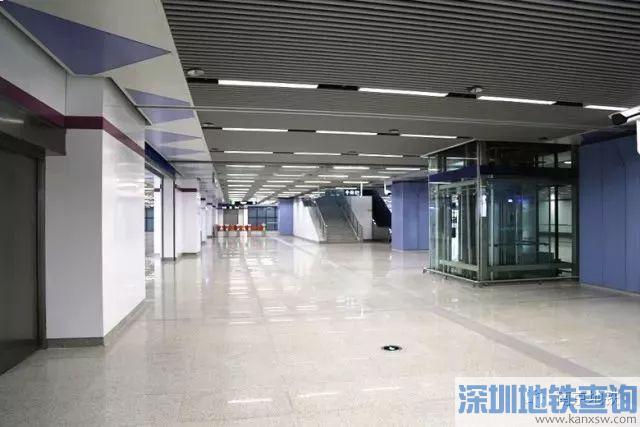 南京地铁S3号线宁和线马骡圩站3、4、6号出入口暂不开放