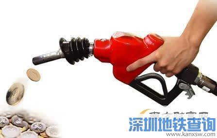 2017年国际油价走势预测:油价涨势能持续多久?