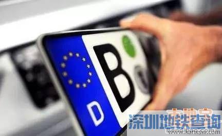 深圳龙华大型招聘会将举办共74场 龙岗艺术培训班免费上附报名网址