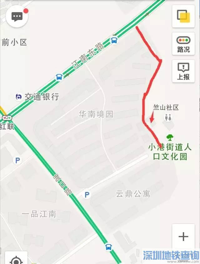 宁波地铁轨道交通2号线二期最新进展 附规划线路图 站点图片