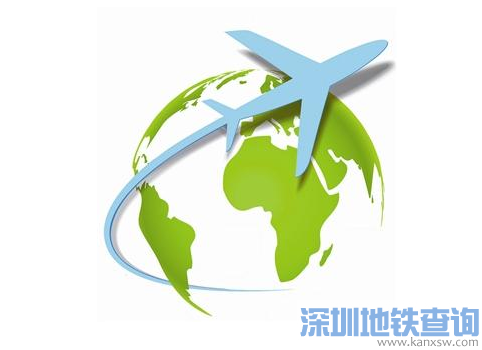 深圳机场3月26日起执行夏秋航班计划 日均航班量首破千
