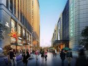 长春地铁2号线东方广场站附近楼盘有哪些?均价多少?