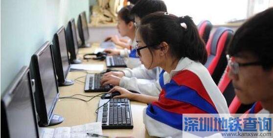 广东高考英语听说考试28日放榜 查成绩有这四种方式