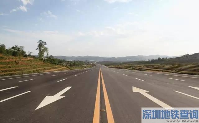 全国28省份取消二级公路收费 这仅仅是个开始