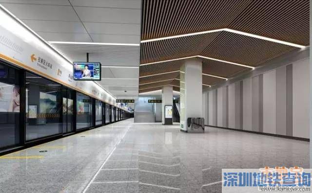 苏州地铁3号线最新规划线路图、站点、开通时间