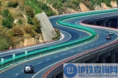 天津2017年端午节假期期间高速公路免费吗?