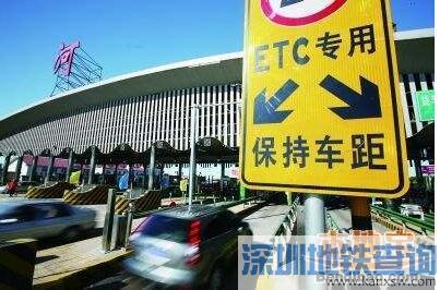 深圳天气(6.12):天晴酷热 气温28-34℃