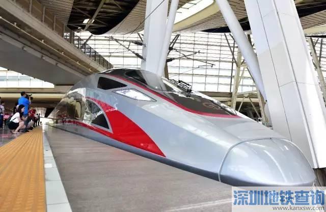 中国高铁复兴号标准动车组餐饮价目表 车次一览