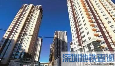 2017深圳安居工程供应计划公布都有哪些安居房? 坪山最多